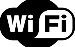 Kingsway Wi-Fi access is a complicated issue