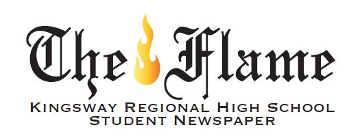 The Student News Site of Kingsway Regional High School