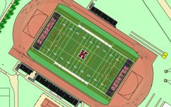 Kingsway's New Track: A Fair Funding Victory