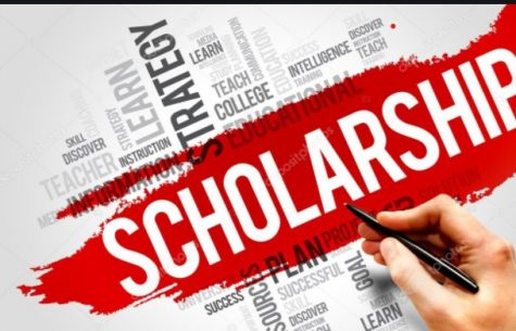 Scholarship Opportunities Kingsway and Beyond