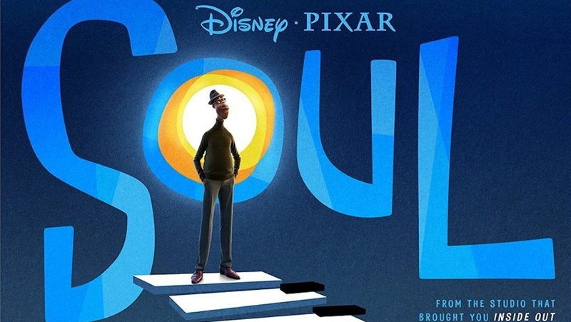 Pixar's 'Soul' is a Must Watch for Everyone