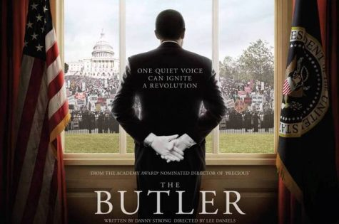 Lee Daniels' The Butler is a Great and Educational Watch to Celebrate Black History Month