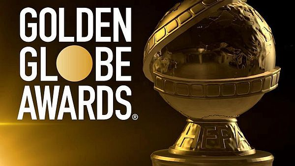 Winners and Nominees of the 78th Annual Golden Globe Awards