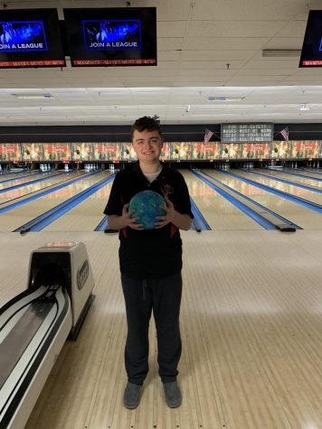 Kingsway´s Bowling: How It Has Changed Lives