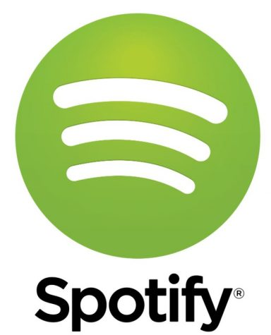 Spotify: Music Whenever You Want It, The Way You Love It
