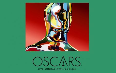 The 93rd Annual Academy Awards Nominees and Winner